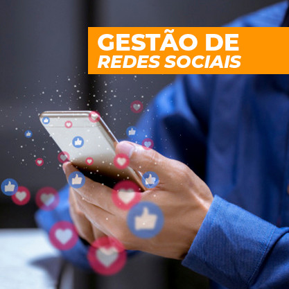 SERVICO - GESTAO DE REDES SOCIAIS.jpg