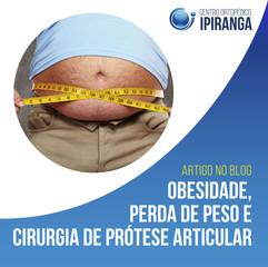 NOVAS ARTES-obesidade.jpg