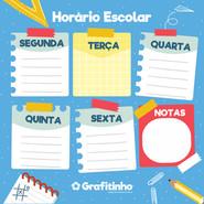 HORARIO ESCOLAR 08.jpg