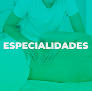 ESPECIALIDADES.jpg
