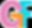 LOGO_GLF_COLORIDA.png