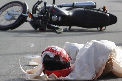Dia do Motociclista marca o início da divulgação de seis vídeos