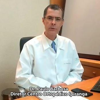 Relação entre osteoporose e fraturas [vídeo]