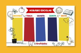 HORARIO ESCOLAR 04.jpg