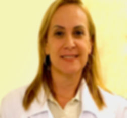 Monica Goldner | Centro Ortopédico Ipiranga