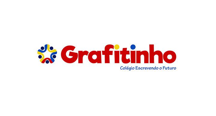 GRAFITINHO.jpg