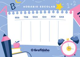 HORARIO ESCOLAR 07.jpg