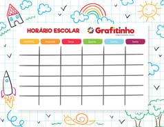 HORARIO ESCOLAR 16.jpg
