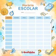 HORARIO ESCOLAR 06.jpg