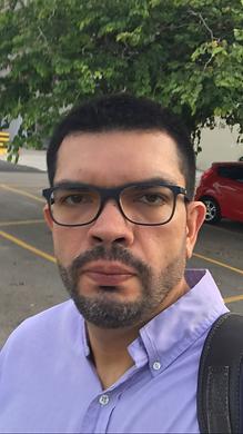 Dr. Cesar Monteiro | Centro Ortopédico Ipiranga