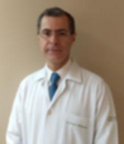 Dr. Paulo Roberto Barbosa | Centro Ortopédico Ipiranga