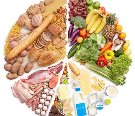 Alguns alimentos podem causar inflamações. Saiba quais são e evite-os