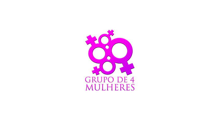 GRUPO DE 4 MULHERES.jpg