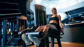 Tríade de Atletas Femininas: problemas causados por exercícios extremos e dietas