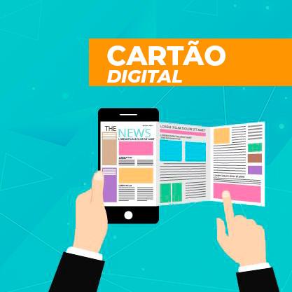 CARTAO DIGITAL.jpg