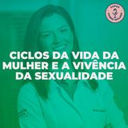 LIVE_CICLOS_DA_VIDA_DA_MULHER_E_A_VIVÊN
