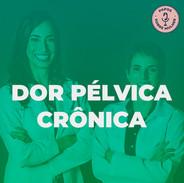 LIVE DOR PELVICA CRONICA.jpg