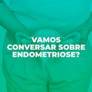 ENDOMETRIOSE.jpg