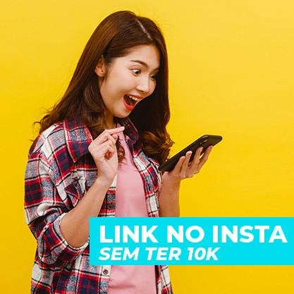 LINK INSTA SEM 10K.jpg