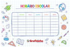 HORARIO ESCOLAR 18.jpg