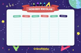 HORARIO ESCOLAR 05.jpg