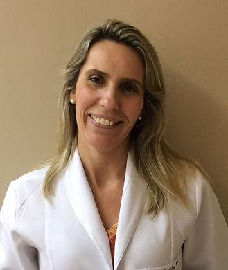 Débora Von Wu | Centro Ortopédico Ipiranga