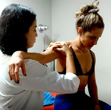 18 patologias mais comuns na Fisioterapia