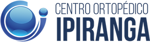 logo_centro_ortopedico_ipiranga.png