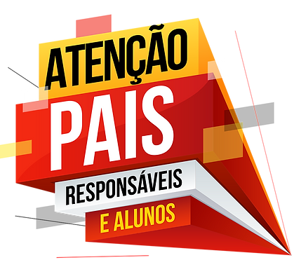 ATENCAO - COMUNICADO.png