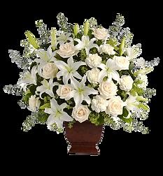 λουλουδια κηδεια πατρα στεφανια τελετη