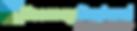 KRMC-Ortho-Logo-01-1024x369.png