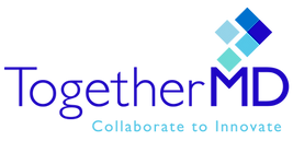 TogetherMD_Logo_Color-01.png