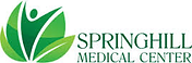 Spring-hill-medical-center.png