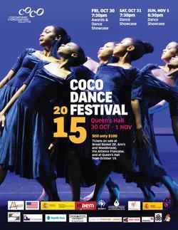 COCO 2015
