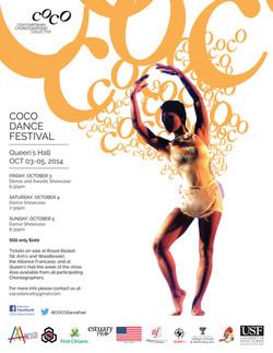COCO 2014
