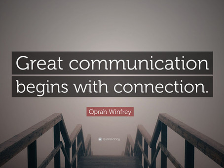 Communication in Crisis:Tips for Schools During COVID-19