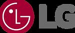 1524683137_2000px-lg_logo_2015.svg.png