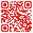スクリーンショット 2020-07-08 9.42.51.jpg