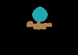 ロゴ透明.png