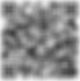スクリーンショット 2019-02-24 15.11.44.png