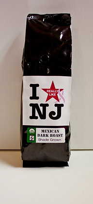Community Rocks Coffee (Mexican Dark Roast)