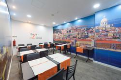 Sala-Lisboa-Meeting-Room