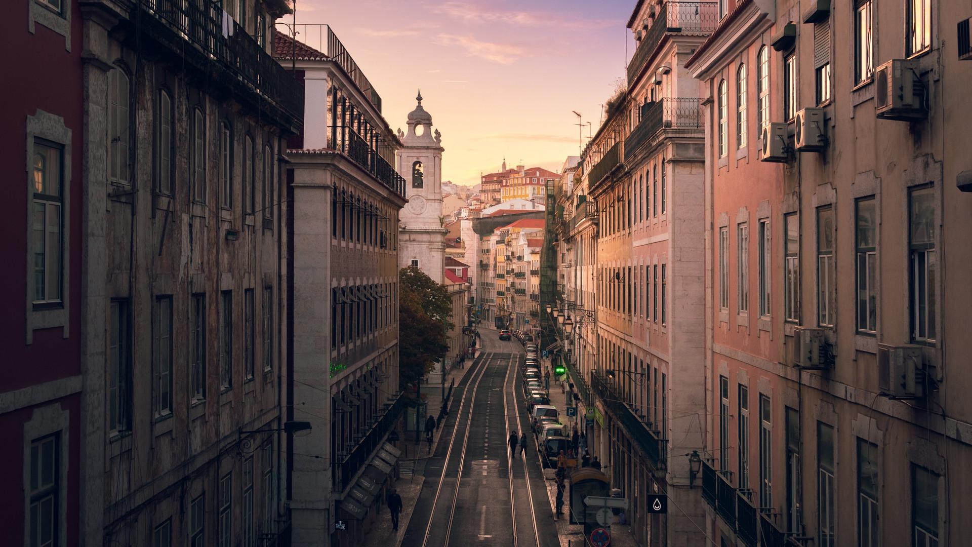 Hotel_Luena_Lisbon_2