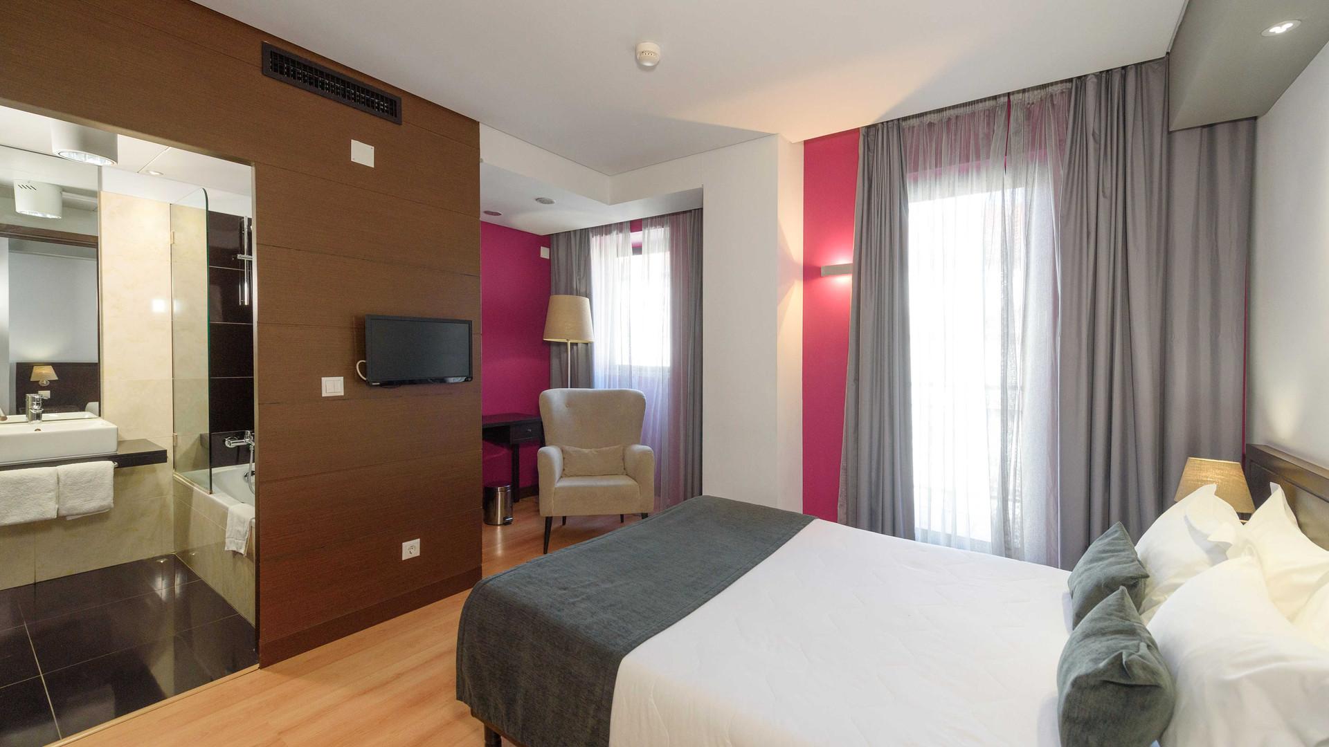 Hotel_Luena_web_1.jpg