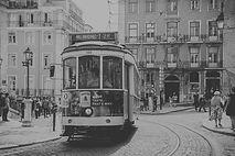 Hotel_Luena_Lisbon_9_edited.jpg
