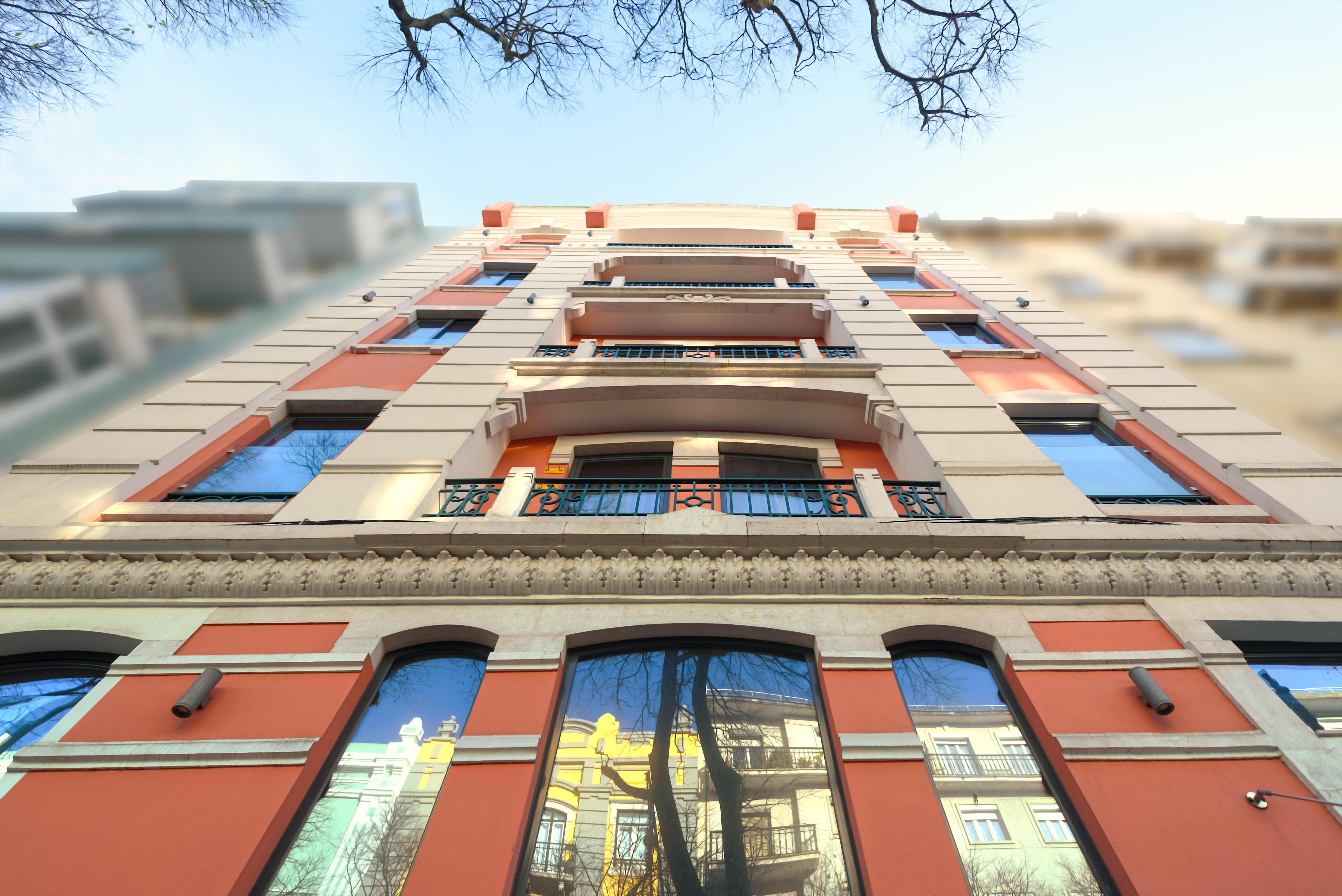 Hotel-Luena-Exterior-Facade