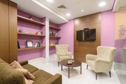 Luena-TV-Room