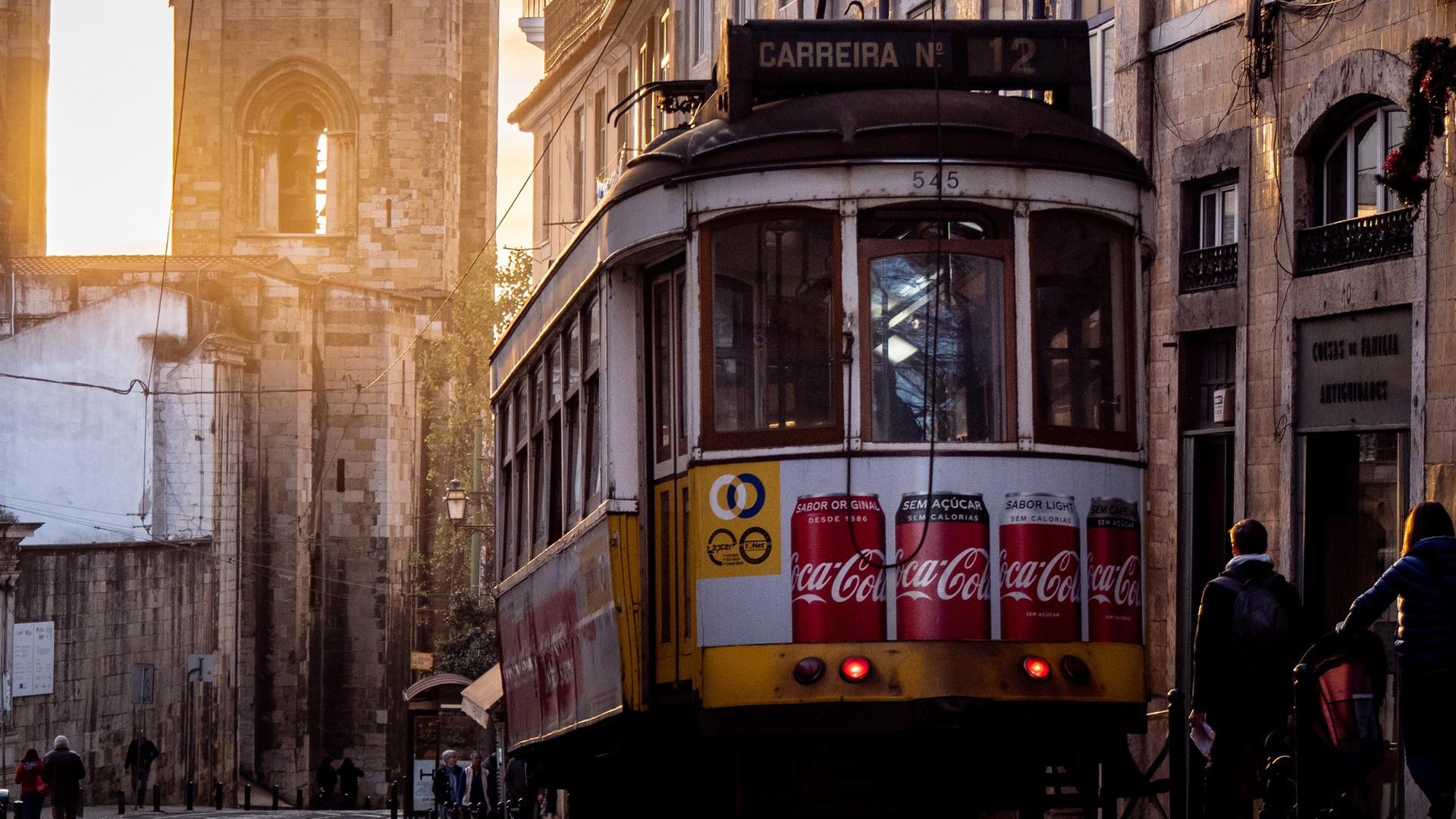 Hotel_Luena_Lisbon_1