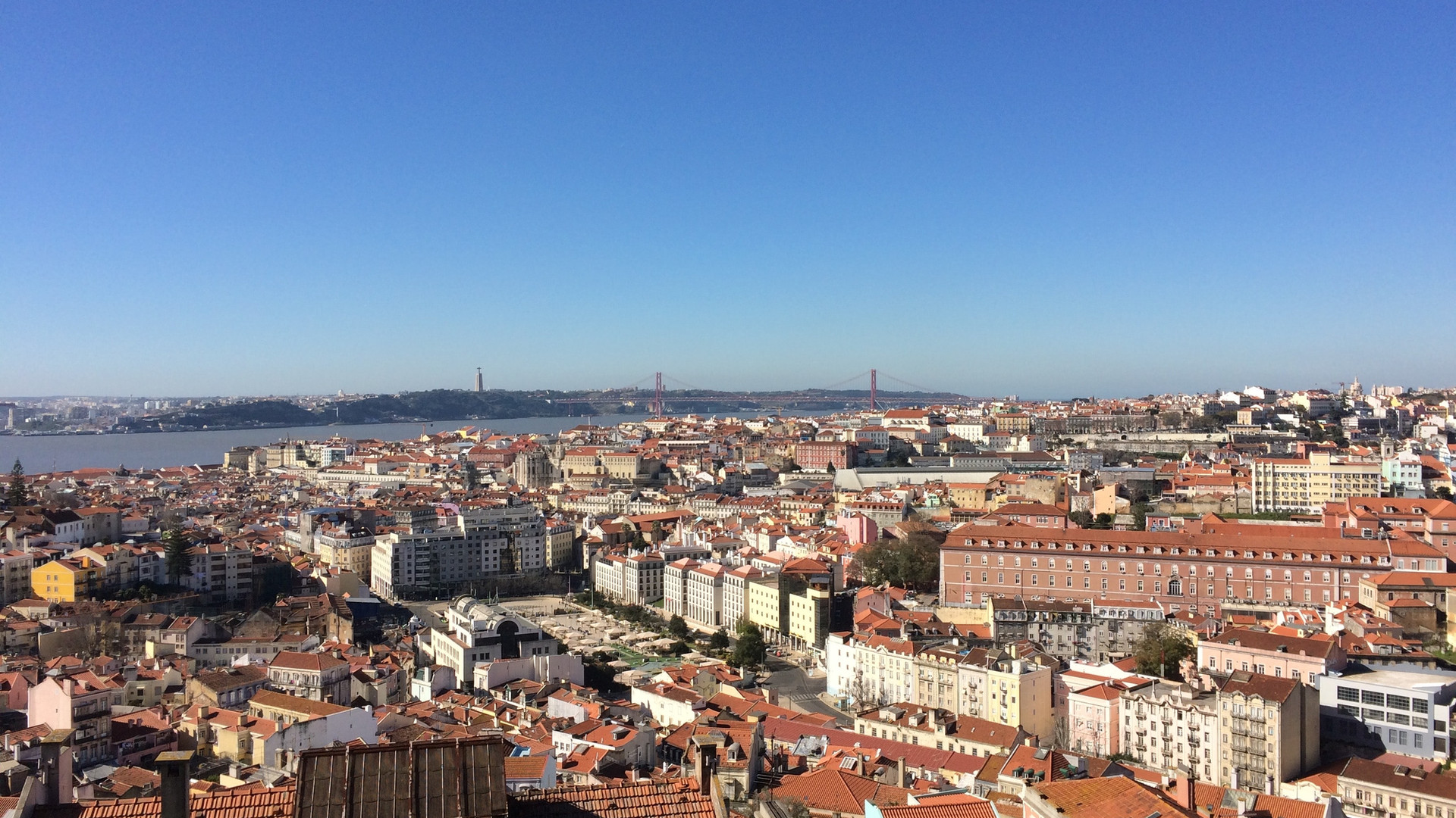 Hotel_Luena_Lisbon_3