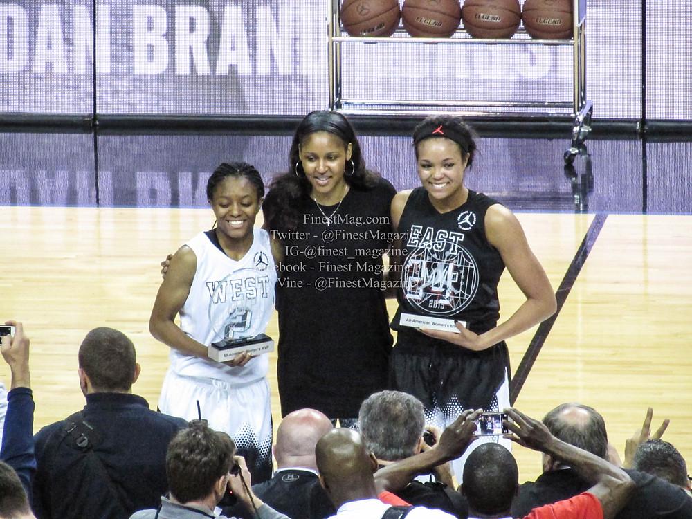 Maya Moore & MVPs.jpg